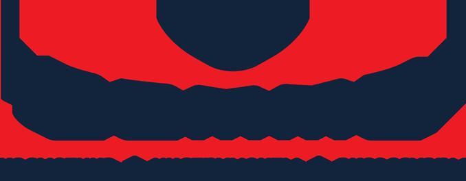 Магазин Гамма Воронеж Официальный Сайт Каталог