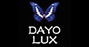 DAYO LUX