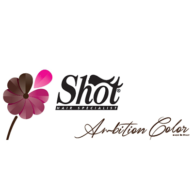 Shot Ambition Color